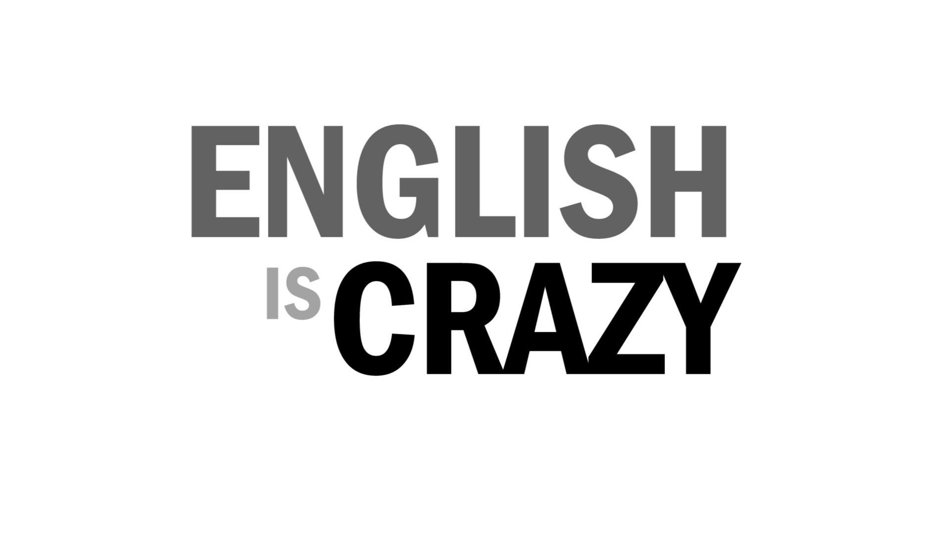 - Самые оторванные YouTube-каналы для изучения английского