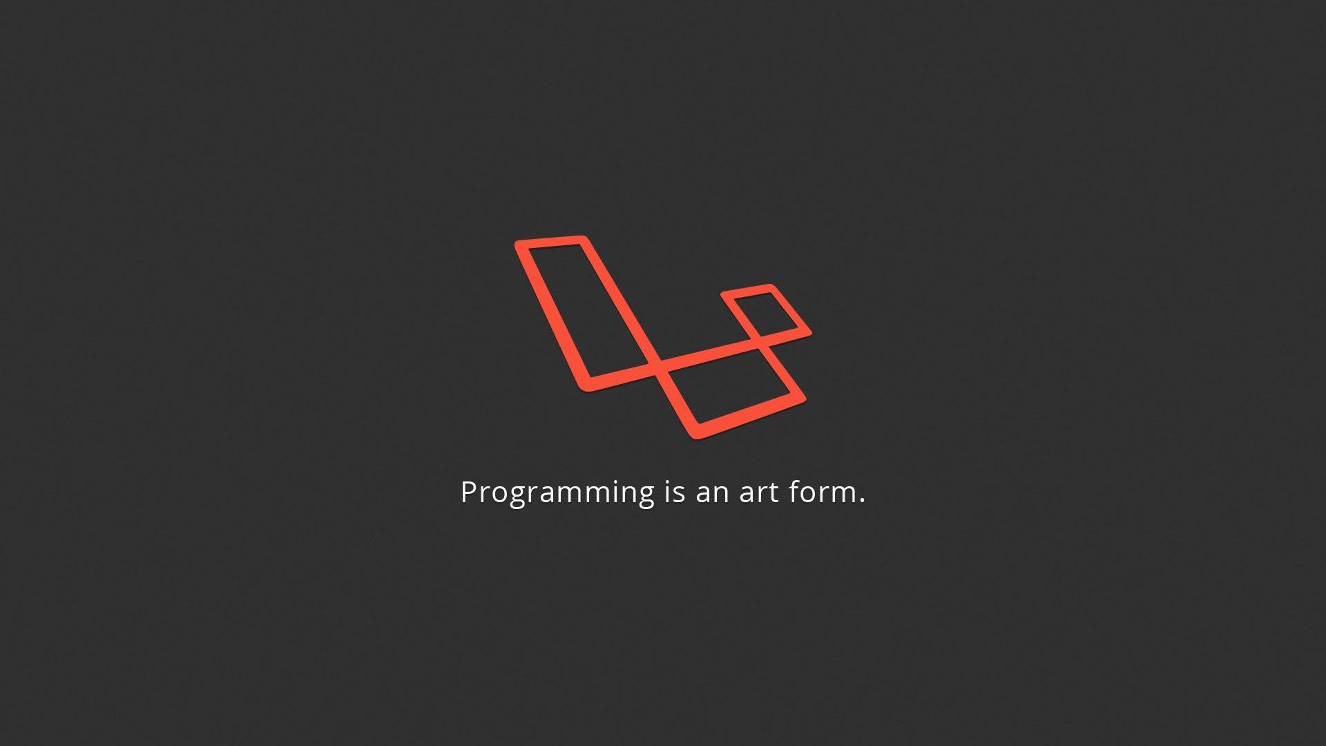 Веб-разработчик Виктор Павлов - Как установить Laravel 5.2 в MAC/LINUX