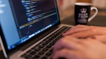 Victor Pavlov - Software Development Engineer - Настройка и использование Laravel Elixir