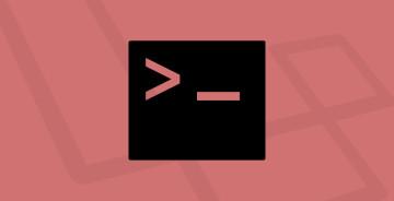 Victor Pavlov - Software Development Engineer - Laravel Tricks: подсказки и сокращения консольных команд